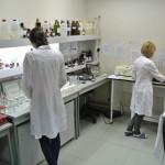 экологические исследования