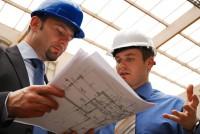 Сдача отчет по техническому контролю инженерных изысканий
