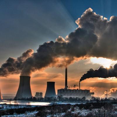 экологическое нормирование